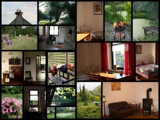 details zum artikel ferienwohnungen ferienwohnung seifert zimmersuche24. Black Bedroom Furniture Sets. Home Design Ideas