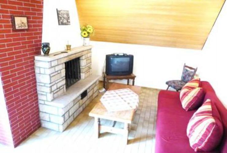 details zum artikel ferienwohnungen pension schreiber zimmersuche24. Black Bedroom Furniture Sets. Home Design Ideas
