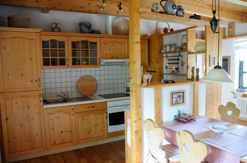 Details zum Artikel - [Ferienwohnungen] Ferienwohnung Höningen ...