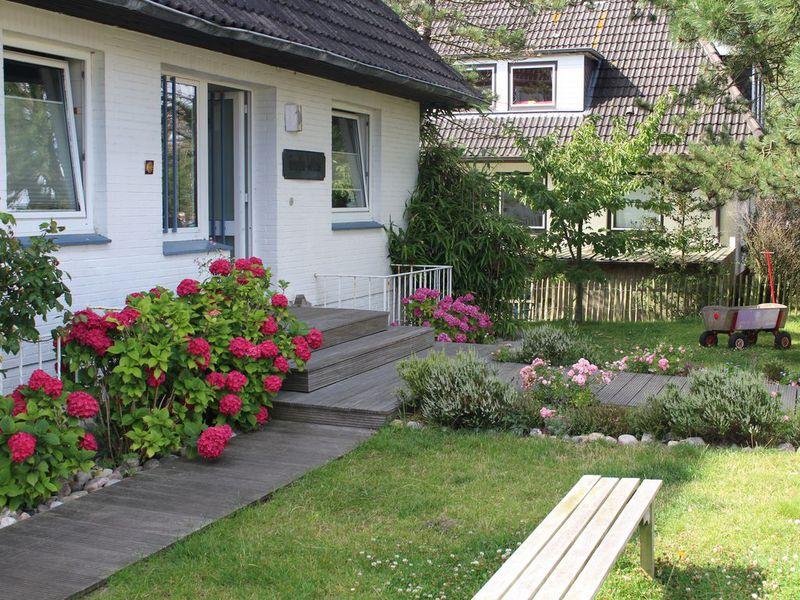 Details Zum Artikel Ferienwohnungen Große Wilde Betten Zimmersuche24